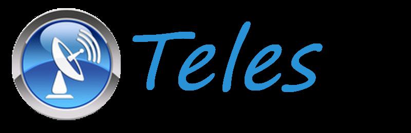 teles.com.pl